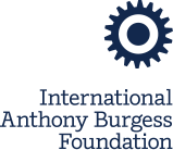 The International Anthony Burgess Foundation