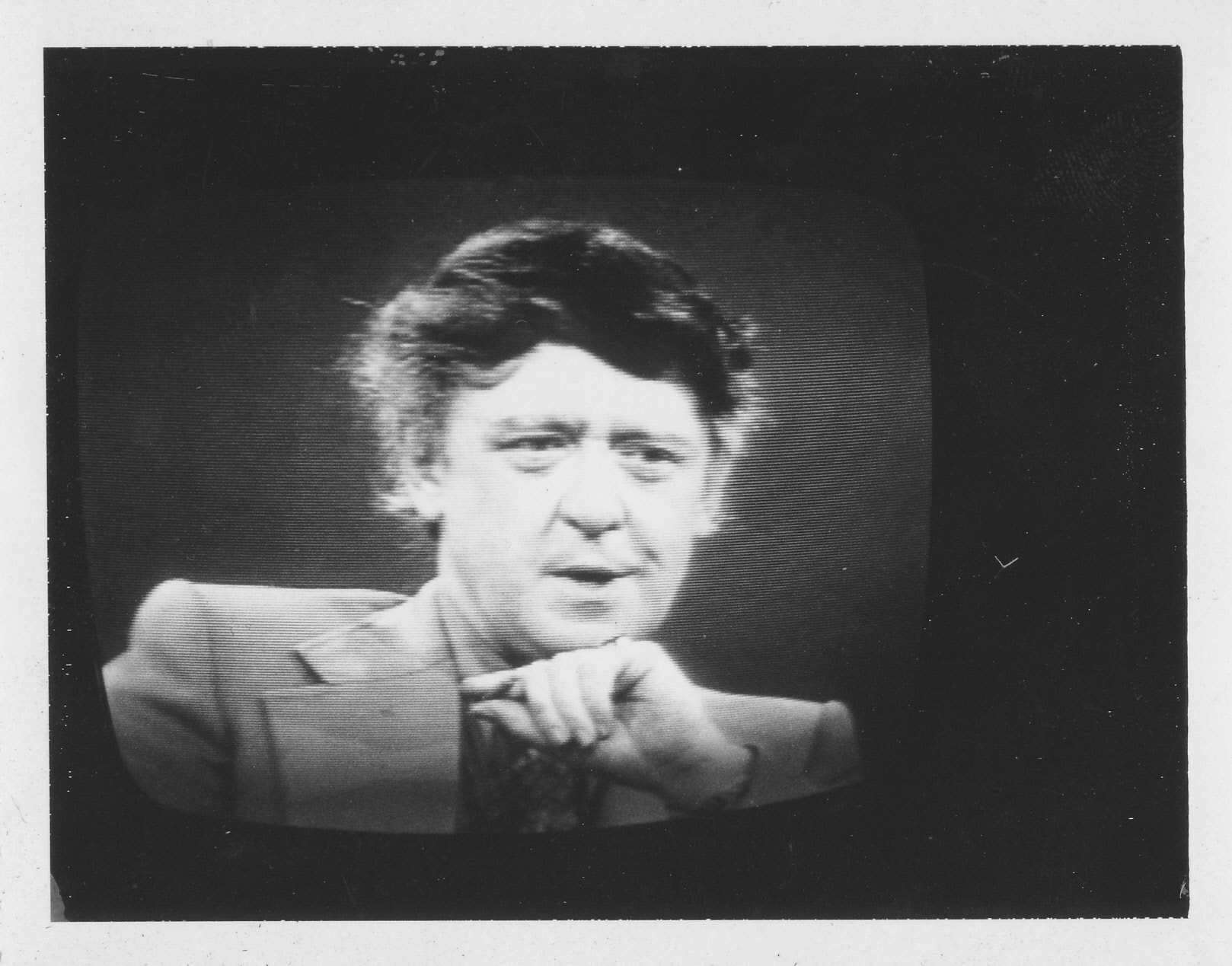 the life and works of anthony burgess Anthony burgess was an english novelist and composer known for his  the  dystopian novel became his most famous work, largely due to.