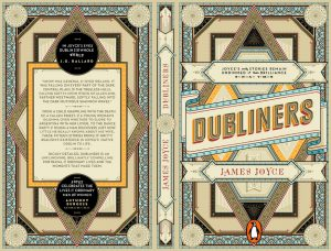 james joyce dubliners essays Browse and read james joyces dubliners critcal essays james joyces dubliners critcal essays challenging the brain to think better and faster can be undergone by some.