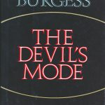 The Devils Mode: Stories