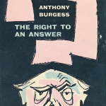 Right to an Answer