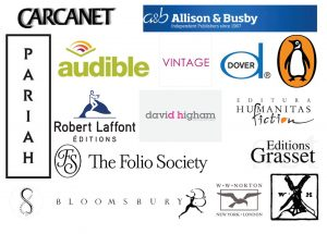 literary-partners-jpg2