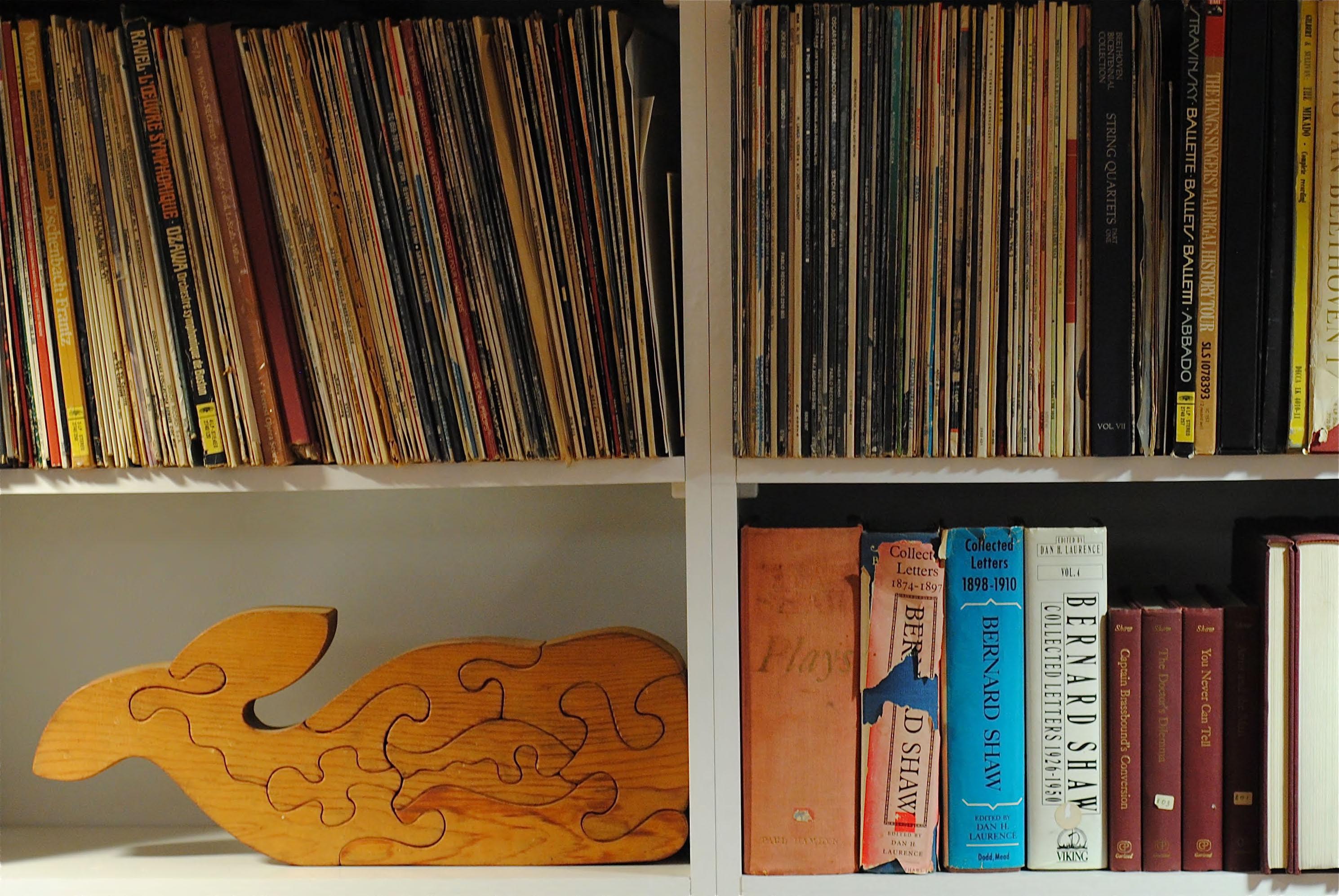 graham-foster-archive-vinyl-2
