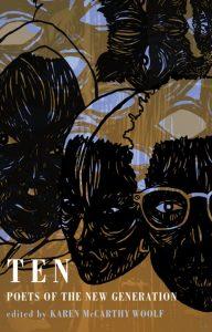 Ten book cover