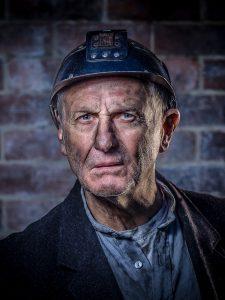 Melting Shop miner image