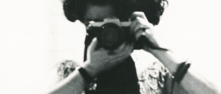 Liana with camera