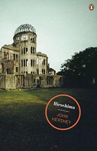 Hiroshima by John Kersey