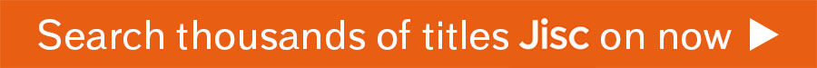 Search thousands of titles Jisc on now