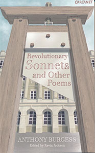 Revolutionary Sonnets