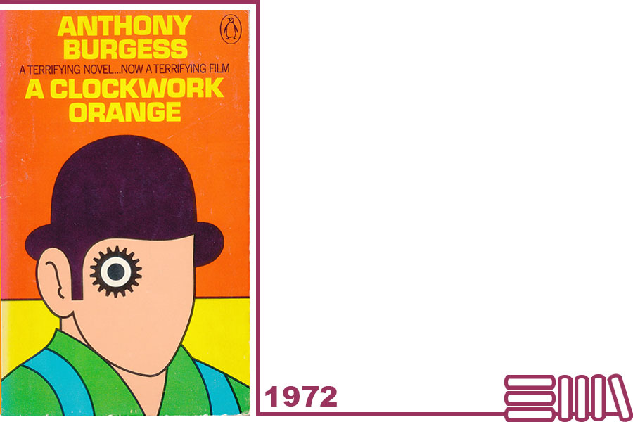 1972 cover